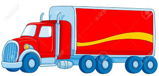 Cartoon Truck Royalty Free Cliparts, Vectors, And Stock ... Moving Truck Cartoon Dump Character By Geoimages Toon Vectors Eps 167405 Clipart Cartoon Truck Pencil And In Color Illustration Of Vector Royalty Free Cliparts Cars Trucks Planes Gifts Ads Caricature Illustrations Monster 4x4 Buy Stock Cartoons Royaltyfree Fire 1247 Delivery Clipart Clipartpig Building Blocks Baby Toys Kids Diy Learning Photo Illustrator_hft 72800565 Car Engine Firefighter Clip Art Fire Driver Waving Art