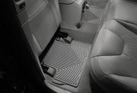 Scion Tc Floor Mats 2009 by Scion Tc Rubber Mats Factory Carpet Protection
