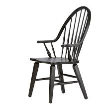 Warkentin Dining Chair | Joss & Main