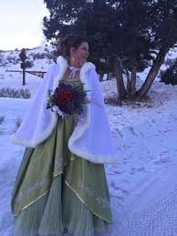 What To Wear A Cold Winter Wedding Mrried Bridl Boutique Wrwickshire The Newest Guest Style