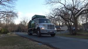 Video Short - CNG Freightliner M2 112 / McNeilus M5 RL - YouTube Get In With Mcneilus Concrete Mixers Youtube Brings Nine Vehicles 25 Years Of Refuse Service And Home Trucks Facebook Companies Competitors Revenue Employees Owler Scania To Showcase Its First Concrete Mixer Trucks For Mexican Zach Martin Zacht_martin Twitter Organics Package Archives 1999 Gmc T8500 17 Yard Rear Loader