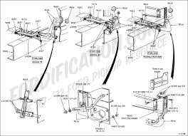1965 Ford F100 352 Wiring Diagram - WIRE Center • 1957 Ford F100 Wiring Diagram 571966 Truck Parts By Early V8 Sales Custom Old Trucks Old Ford Trucks Image Search Results Flashback F10039s Usa Made Steel Repair Panels On This Parts La New Products Page Has New That Diagrams Schematics Trusted Paint Chart Color Reference For Sale Or Soldthis Is Dicated 1965 4x4 Great Project For Sale In West 1988 Thunderbird Steering Column Complete Instrument Cluster All Kind Of