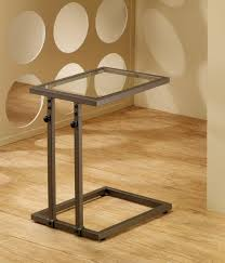 Lack Sofa Table Uk by Best Under The Sofa Table 61 For Your Lack Sofa Table White With