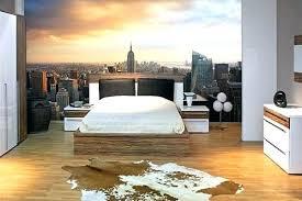 chambre ado deco york chambre ado deco york couleur de chambre ado garcon