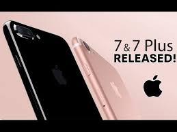 Best 25 Iphone 7 trailer ideas on Pinterest
