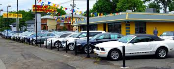 Used Car Dealer In Elmwood Park , Clifton, Newark, Mahwah, NJ ... Miller Used Trucks Truck Dealer In Burlington Bristol Willingboro Croydon Nj Rent Our Ice Cream Truck New Jersey Hoffmans Diesel For Sale In Nj Top Car Release 2019 20 Search For Cars Vans Suvs Online All Makes And Maple Shade Vip Auto Outlet Ram Springfield Union Autoland Cjdr B P Sales Paterson Service Sale Md De Va 2009 Ford F150 Xlt 4wd 1500 2500 Dakota Wharton 07885
