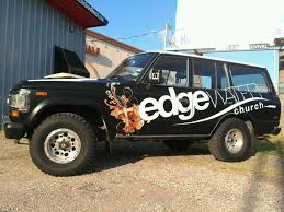 Awesome Car And Truck Wraps Maker In Houston - HoustonSignMaker.com ...