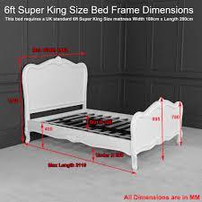 Ana White Upholstered Headboard by Furniture Knock Off Wood Montegomery Beadboard King Size