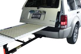 erickson big bed hitch bed extender fixed or folding ship free
