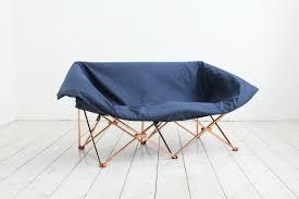 canapé pliable sofa k le canapé pliable par le studio kamkam design pliable