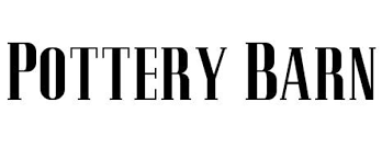 Military Personnel Save  From Pottery Barn – RETAIL SALUTE