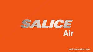 Salice Cabinet Hinges Uk by Door Lifter Jig U0026 Ryobi A99ht2 Door Hinge Installation Kit
