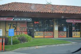 light bulbs unlimited it s encinitas best town the sun