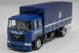 MAN TRUCK POLIS POLICE Diraja Malays (end 3/3/2019 12:12 PM) 2015 Hot Wheels Monster Jam Bkt 164 Diecast Review Youtube Intended European Trucksdhs Colctables Inc Sd Trucks Greenlight Colctibles Loblaws Die Cast Tractor Trailer Complete Set Of 5 Bnib Model Trucks Diecast Tufftrucks Australia Home Bargains Suphauler Model Car Colctable Kids Highway Replicas Livestock Mack Road Train Blue White 1953 Studebaker 2r Truck Orange Castline M2 1122834 Scale Chevy Boss Company Dcp 33797c O Pete Peterbilt 389 Semi Cab 1 64 Of 9 Greenlight Toy For Sale Ebay Saico Ty3126 Volvo Fh12 Curtainside Eddie Stobart