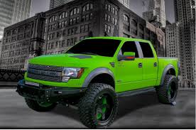 VPR 4x4 VPR-118-SP6 Ultima Truck Front Bumper Ford Raptor Seris 2010 ... 2011 Ford F150 Svt Raptor News And Information 2017 Review Baja Bad Boy The Drive Race Truck Gallery Top Speed Truck Front Bumper Light Bar Mount Kit Foutz Ranger Almost Got A 12 Or 13 Speed Gearbox 10 Was Just Right Race Revealed Practical Motoring 2019 Adds Adaptive Dampers Trail Control System Ssr Running Boards Stainless Steel Most Insane Truck You Can Buy From A Fantastic 87 In New Auto Sales With 2018 4x4 For Sale Statesboro Ga F80574 Linex Custom Will Roll Into Sema Unscathed Autoweek