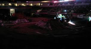 Mom Knows Best ~ Healthy Recipes, Fitness & Parenting.: The Boys And ... Mom Knows Best Healthy Recipes Fitness Parenting The Boys And Monster Jam Featuring Amsoil Series Round 7 West Untitled Alburque Nm Saturday 2152014 Youtube Primarytoughemonstertrucks1483038984 Things To Do In Tickets Radtickets Auto Sports 24th Annual Dixie Fall Truck Nationals Speedway Hot Wheels Giant Grave Digger Vehicle Walmartcom Announces Driver Changes For 2013 Season Trend News Win Vip Tickets To Fox2nowcom Axial Rr10 Bomber