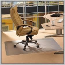 Carpet Chair Mat Walmart by Rv Patio Mats Walmart Patios Home Furniture Ideas Rkmlbykd8w