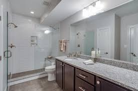 2018 reglazing tile costs tile reglazing in bathroom