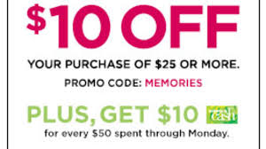 Kohl's Memorial Day Weekend Coupon Codes! - Couponing 101 Kohls Mystery Coupon Up To 40 Off Saving Dollars Sense Free Shipping Code No Minimum August 2018 Store Deals Pin On 30 Code 10 Off Coupon Discover Card Goodlife Recipe Cat Food Current Codes Rules Coupons With 100s Of Exclusions Questioned Three Days Only Get 15 Cash For Every 48 You Spend Coupons Bradsdeals Publix Printable 27 The Best Secrets Shopping At Money Steer Clear Scam Offering 150 Black Friday From Kohls Eve Organics