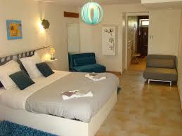 les chambres d agathe les chambres d agathe belleville hebergement locatif à lyon et