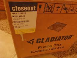 Gladiator 30 Wall Cabinet by Sears Gladiator Cabinet Usashare Us