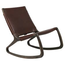Rocker Lounge Chair - Mustang, Sirka Grey Stained Oak Patio Festival Rocking Metal Outdoor Lounge Chair With Gray Cushion 2pack Outsunny Folding Zero Gravity Cup Holder Tray Grey Orolay Comfortable Relax Zyy15 Best Choice Products Foldable Recliner W Headrest Pillow Beige Guo Removable Woven Pad Onepiece Plush Universal Mat Us 7895 Sobuy Fst16 W Cream And Adjustable Footrestin Chaise From Fniture On Ow Lee Grand Cay Swivel Rocker Ikea Poang Kids Chairs Pair Warisan Onda Modway Traveler Green Stripe Sling Leya Rocking Wire Frame Freifrau