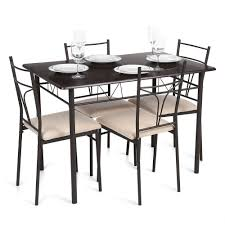 5 Piece Dining Room Set Under 200 by 5 Piece Dining Set Under 200 Dining Tables 5 Piece Dining Set