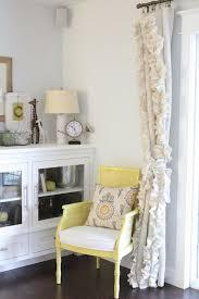 Smocked Burlap Curtains By Jum Jum by 184 Best Kitchen Curtains Images On Pinterest Kitchen Curtains