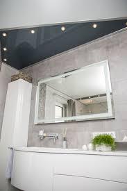 badezimmer decke beleuchtung badezimmer decken badezimmer