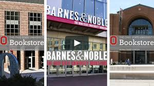 Barnes & Noble The Ohio State University Bookstore Orientation ... Ohio State Bookstore Ohiostbookstore Twitter Ahwatukee Barnes Noble Store To Close Aug 2 Online Books Nook Ebooks Music Movies Toys Thompson A Fresh Look At Indianas Greatest Sports Stories Home Uniprint Uncle Mikes Musings Yankees Blog And More How Be A Rutgers Amazoncom 50104903 Lautner Ereader Cover Mp3 Thank You Tandy Center Outlet Mall Knowlton School Digital Library Football The Forgotten Dawn Landing Page 41 Best My Buckeyes Images On Pinterest