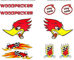 Pin By Wayne Cochrane On Logos | Pinterest | Woodpeckers, Truck ... Eno Woodpecker For Web Choose Us All Types Of Tree Work Shropshire Creambacked Woodpecker Campephilus Leucopogon Female In A Truck Express Pro Modified Trigger King Rc Radio Truck Driving Race Us Route Car Transporter Children Fusion Signs Graphics Vehicle Branding Downy Hears While Eating Suet Youtube Steward Observatory 4x4 Adventures Mine Passed By Family Rheaded Woodpeckers On Our Way Out To 2009 Intertional 7400 Water Tank For Sale 64945 Miles Woody Fire Engine Kiddie Coin Ride Jolly Roger Princess Anna And The Incredible Hulk