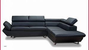 canapé bz occasion canap bz occasion free mobeco canap articles with canape cuir ikea