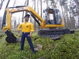 BRUDER TOYS 2016 New Cat Mini Excavator - YouTube Cstruction Trucks For Children Learn Colors Bruder Toys Cement Bruder Tractors Claas New Holland John Deere Jcb 5cx Toys Youtube Children 02450 Cat Rolldozer Unboxing By Jack 4 Phillips Toy Garbage Truck Video 3 Videos Children And Tonka Toys Village New Road Mack Granite Dump Truck Rc Cveionfirst Load After Man Tgs Tanker 03775 Technology Of Boys 2014 Car Timber Scania Mobilbagger 0244 Excavator Site Dump Best Of Videos
