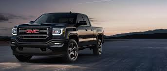 Highway Chevrolet Buick GMC Is A El Paso Buick, Chevrolet, GMC ... Chevy Dealer Nh Gmc Banks Autos Concord 2019 All New Sierra 1500 Crew Cab Denali 4x4 62l At Wilson Trucks Suvs Crossovers Vans 2018 Lineup Price Lease Deals Jeff Wyler Florence Ky In Duluth Rick Hendrick Buick Custom And Edmton Ab Canyon 2015 Carbon Editions Add Sporty Looks Substance Luxury Vehicles Seattle Dealer Inventory Bellevue Wa