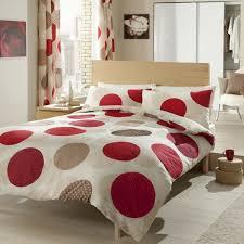 Ebay Queen Bed Frame by Funda Edredón Colcha Funda Almohada Juego Ropa Cama Individual