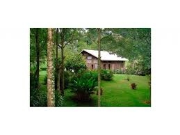 100 Sweden Houses For Sale In Volcn Panama New Barn Home