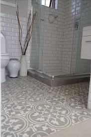 backsplash kitchen and bath tile best bathroom floor tiles ideas
