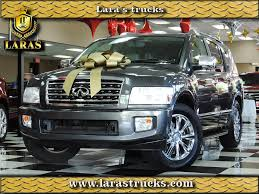 Listing ALL Cars | 2010 INFINITI QX56 Atlanta Georgia Chamblee Ga Coyotes Youtube Laras Trucks Used Car Dealership Near Buford Sandy Springs Roswell Cars For Sale 30341 Listing All Find Your Next On Twitter Come By We Are Here All Day At 4420 2005 Ford F150 Xlt 2003 Oxford White Ford Fx4 Supercrew 4x4 79570013 Gtcarlot