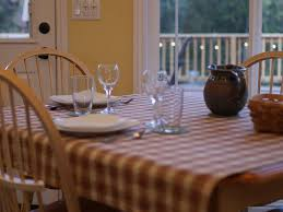 Ahwahnee Dining Room Thanksgiving by Rent This 2 Bedroom Cottage For Your Mounta Vrbo