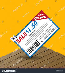 Shutterstock Voucher Code / Supp Store How To Get Shutterstock Coupon Code Maison Dhote Rosenoire Black Friday 2019 Deals Best Sales And Discounts On Tvs Enso January 20 25 Off Silicone Rings Codes For January20 Upto 30 Off The One App You Should Have For Cyber Monday To Save Money 7 Reasons Why Is A Great Image Source Taverna Amazon Has 3 Hidden Deals That Get You Free Video Awesome Cheap Stock Footage Team Beachbody Clothing Coupon Code 50 Promo Modern Vector Illustration In Flat Lightning Wear Coupons October 2018 Sign Emblem Vector Royalty