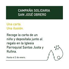 INGLES A LA CARTA BURGOS InglesalaCarta Twitter