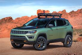 The New Jeep Truck Beautiful Jeep Unveils Several Concept Vehicles ... Jeep Truck 2016 Pictures Cars Models 2017 New 2019 Concept Redesign And Review Release Car Mighty Fc Autoweek Drive Youtube Bossier Chrysler Dodge Ram Latest Concept Chopped Renegade Wrangler Pickup Spotted Testing At Silver Lake Sand Dunes Elegant Next Generation Could Get Great Pic By James Turnbull Trailstorm Photos Moab Mania 7 Concepts 2005 Hurricane Spy Shoot