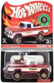 100 Texas Truck And Toys Drive Em Model S HobbyDB