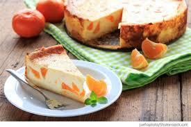 mandarinen schmand kuchen rezepte zum kochen backen