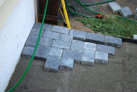 Installing 12x12 Patio Pavers by 100 12x12 Patio Pavers Walmart Inspirations Lowes Cinder