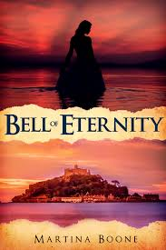 Bell Of Eternity: A Celtic Legends Novel | Martina Boone The Alctaran Series Terrysbookscom Prayer Life Acoustic Amplified Page 5 Sunset Sand Castle Sunset Ramble With Author Of Walking To Listen Boulder Gift Wrap Up Scribe Vegas Family Guide Barnes Noble Losses Blame It On Harry Potter Barstow Freeway Mojave Mapionet Kim Weiss Shares Sunrise Shelf Awareness