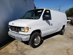 Ford E-250 And Econoline 250 For Sale In Canton, GA 30114 - Autotrader Atlantic Auto Remarketing Marietta Georgia Car Dealership Ford E250 And Econoline 250 For Sale In Canton Ga 30114 Autotrader Used Cars Plaistow Nh Trucks Leavitt And Truck Days Chevrolet Acworth Your Chevy Dealer Near Atlanta Peach State Center Norcross Sales My Lifted Ideas Jordan Inc Pioneerfamily Ez Credit Suvs Fancing Mountville Motor Columbia Pa New Preowned Nissan Near Me In Autonation