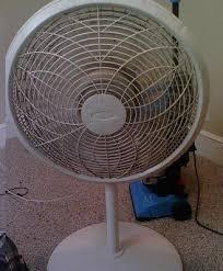 Lasko Table Fan With Remote by Lasko 18