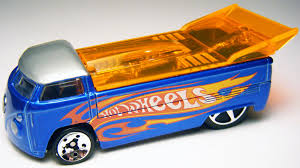 Volkswagen Drag Truck | Hot Wheels Wiki | FANDOM Powered By Wikia Vw Truck Biler Andet Pinterest Vw Bus And Volkswagen Free Images Parking Truck Garage Public Transport Motor Vwbusingsurferdude The Fast Lane Thesambacom Bay Window Bus View Topic Larger Mirrors Oldbluevwbustruck Colorado Springs Photo Booth In A To Be Renamed Traton Group Transport Topics Vw Life Sans Plans Exec Praises Navistar Partnership Hints At Takeover On Twitter Ceo Andreas Renschler Bustruck Album Imgur Transportation Car Vehicle Variants T2 1968 Double Cab Type 2 Pickup Transporter Kombi Microbus Camper