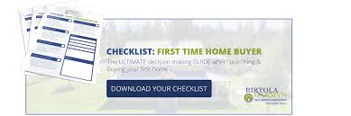 These Simple First Steps Will Go A Long Way In Smoothing Out The Bumps And Keeping Your Time Home Buying Experience As Positive Exciting